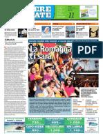 Corriere Cesenate 11-2016