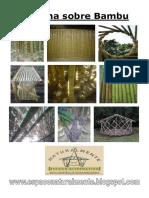 Apostila bambuzaria