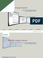 Tutorial SIMARIS Design 8 En