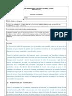 256951_Resumo Expandido- Flávia Peixoto