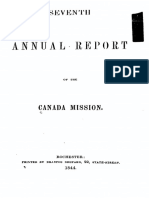 Seventh+Annual+Report+of+The+Canada+Mission-primary+source