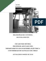 Filosofias de Control_segunda Edicion