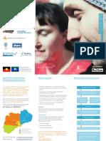 NWM AOD Service Brochure_DD9