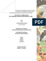 GUIA FORMULACIÓN DEL PAM.pdf