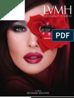 LVMH_2009_FRS_100310_HDEF