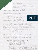 Pauta p3 - Calculo 1