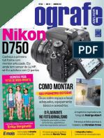 Fotografe Melhor Nº 220 - Janeiro 2015