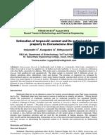 (4264-4267) 014.pdf