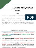 Aula_7_-_Elementos_de_maquina_-_Eixos.pdf