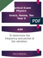 fisika - exam