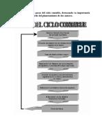 Reporte I Contabilidad II.docx