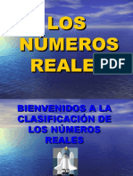 reales.ppt