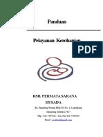.PANDUAN KEROHANIAN(ok).doc Kerohanian(Ok)