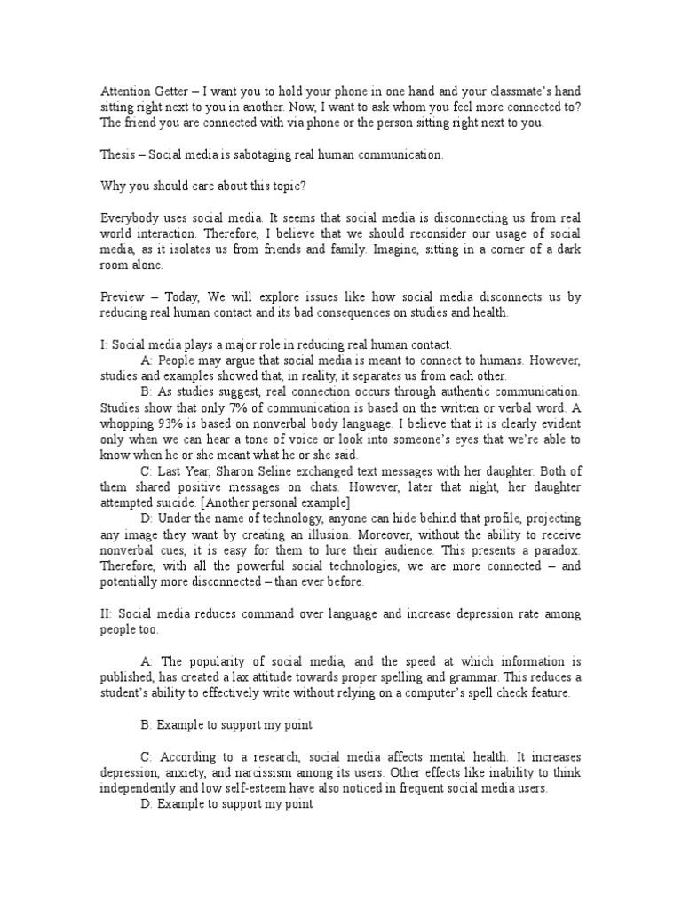 Cite dissertation latex
