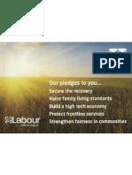 David Miliband small document Pt. 1.