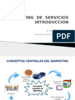 MARKETING EN SALUD  2  CLASE UNJFSC (1).pptx