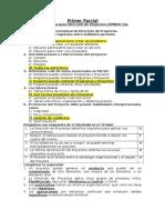 Gestion de Proyectos Pmbok 5ta Edicion-temarios