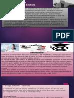 LA EDUCACIÓN EN LÍNEA.pptx