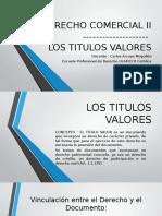 DERECHO COMERCIAL II.pptx