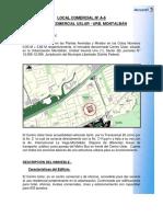 BRO-Centro Uslar Mercantil