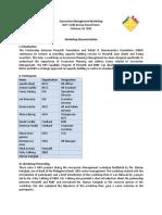 Succession Management Workshop Documentation.pdf