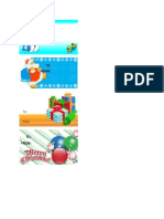 gift tags.docx