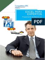 Excel Para Expertos Macros