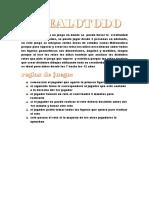 CREALOTODO (1).pdf