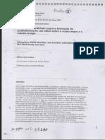 educação e identidade negra.pdf