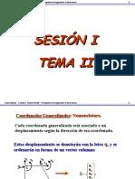 Sesion-1(tema2)
