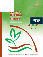 b 12proyecto Educativo Regional 2021