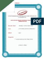SOLES_DOMINGUEZ_FERNANDO_RSU_IV_UNIDAD.pdf