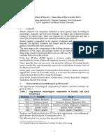 ICSOBA 2010 - Beneficiation of Bauxite-AKW a v Rev2