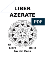 Liber A.