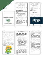 96580351 Leaflet Anak Demam 2