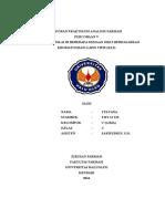 LAPORAN PRAKTIKUM KLT.docx