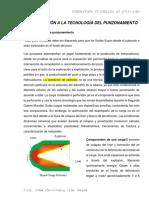 cañoneo tipos.pdf