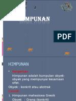 Mat Ek I Himp (Slide2)