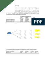 TAREA 4 PCP 2