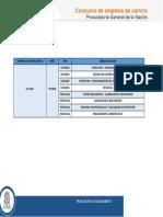 areas_a_evaluar_113-2015.pdf