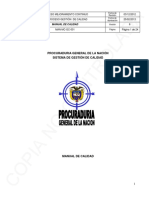 MANUAL DE CALIDAD_V6_VERSION_6_28112012ojo estudiar.pdf