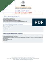 PGN_comprobante_de_citacion_de_pruebas.pdf