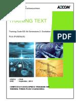 EE-04 (Lecture 55) Generators 2_2013 09 12_Rev 1