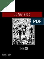 06-futurismo-2007[1].pdf