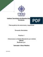 ejemplo de Metodo-unifac Reporte 1