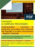 Part+IIIA1.2++How+RBI+%26+AIM+Become+corrosivity+of+crude++Unreliable