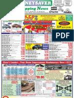 222035_1272278092Moneysaver Shopping News