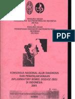 IBD 2005.pdf