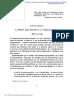 LA SENDA QUE CONDUCE A LA JURISPRUDNCIA - JORGE MARIO MAGALLÓN.pdf