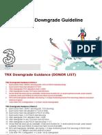 TRX DG-UG Guideline_v2